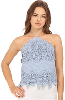 The Jetset Diaries Cielo Top