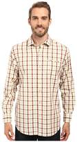 Tommy Bahama Bayamo Check Shirt Men's Clothing