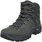 Lowa Men's Ronan GTX Mid Hiking Boot