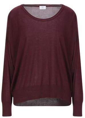 ALYKI Sweater