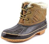 Khombu Women's Jas-KH Cold Weather Boot