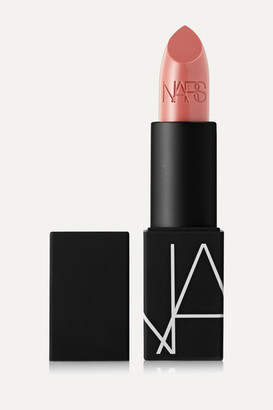 NARS Lipstick - Raw Seduction