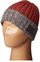 Volcom Powder Beanie (Little Kids/Big Kids)