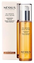 Nexxus Oil Infinite Nourishing Hair Oil Treatment - 3.3 oz
