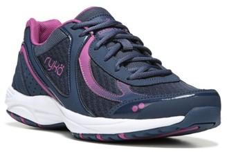 Ryka Dash 3 Walking Shoe - Women's