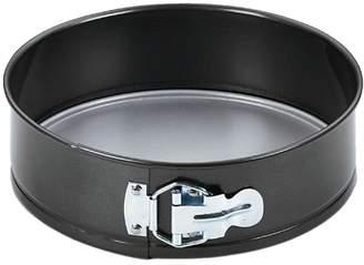 Cuisinart Non-Stick Springform Pan