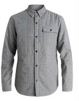 Quiksilver Men's Agent Jacket