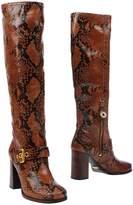 Car Shoe Boots - Item 11269651