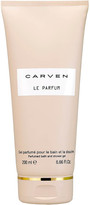 Carven Le Parfum Shower Gel (200ml)