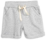 Infant Boy's Tucker + Tate French Terry Shorts