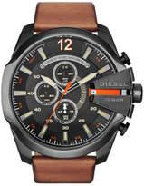 Diesel Chief Series Watch