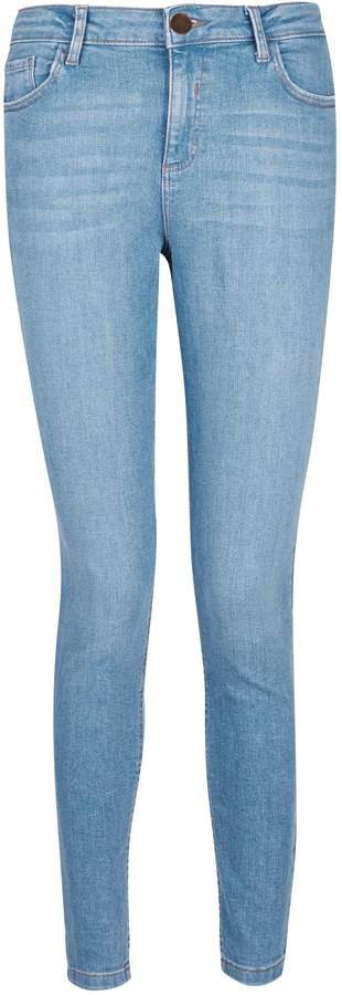 a1355d888f4 Dorothy Perkins Darcy Jeans - ShopStyle UK