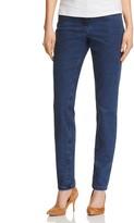 Basler Julienne Jeans in Dark Blue