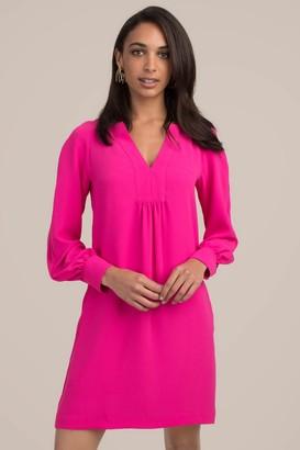 Trina Turk Theda Dress