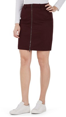 Marc Cain Women's KS 71.09 W62 Skirt
