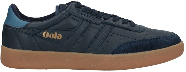 Gola Shoes For Women   Shop the world's
