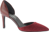 Kenneth Cole New York Women's Gem d'Orsay Pump