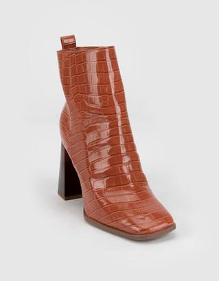 Sam Edelman Pascha 2 Womens Boots