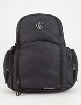 Volcom Carey Backpack