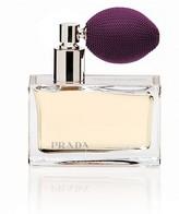 Prada Eau de Parfum 2.7 oz.