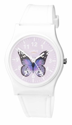 Limit Casual Watch 60029