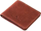 Made In Mayhem Lincoln Bifold Wallet