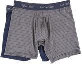 Calvin Klein Underwear 2-Pack Boxer Brief