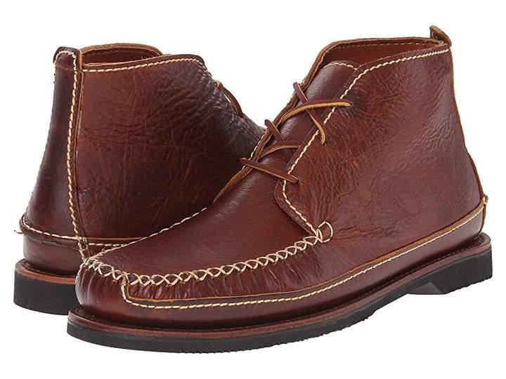Chippewa Chukka Men's Shoes