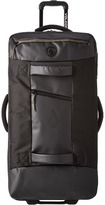 Volcom Globetrotter Bag