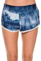 Saltwater Luxe Summertime Shorts