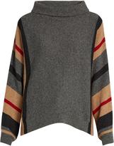 Max Mara Panaro sweater
