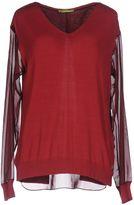 Versace Sweaters - Item 39786013
