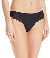 Fantasie Women's Eclipse Brazilian Thong