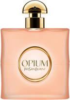 Saint Laurent Opium Vapeurs de Parfum eau de toilette