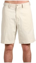 Tommy Bahama Ashore Thing Short Men's Shorts