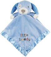 """Stepping Stones """"Little Buddy"""" Dog Security Blanket"""