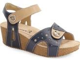 Romika 'Florida 05' Sandal