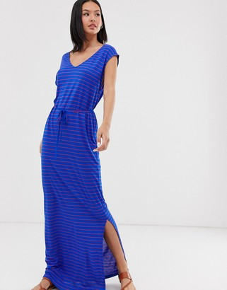 Blend She maxi dress