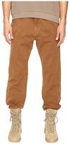 adidas Originals by Kanye West YEEZY SEASON 1 Worker Pants
