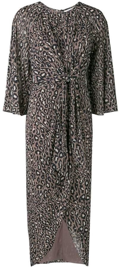 6874512e8ccc Shona Joy Day Dresses - ShopStyle