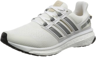 adidas Women's Energy Boost 3 W Training Running Shoes