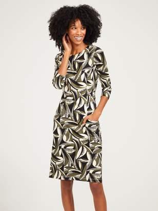 Catalyst Dress