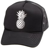 O'Neill Beach Squad Pineapple Trucker Hat 8154908