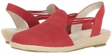 David Tate Nelly Women's Sandals