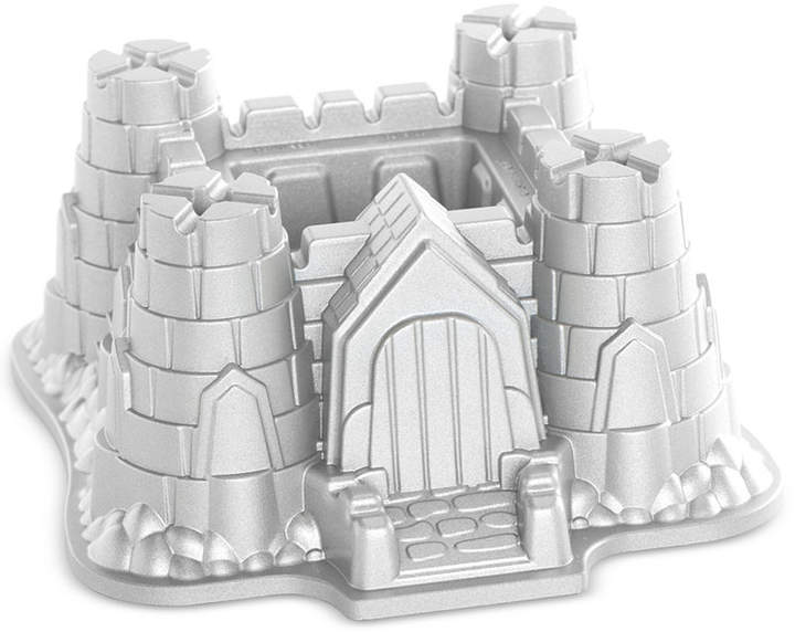 Nordicware Castle Bundt Pan