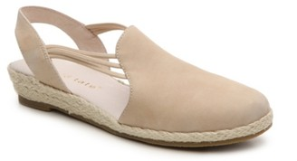 David Tate Nice Wedge Sandal