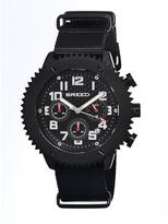 Breed Decker Collection 1501 Men's Watch