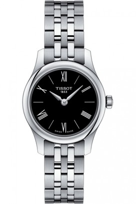 Tissot Watch T0630091105800