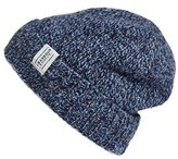 Barbour Men's Whitfield Beanie - Grey
