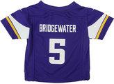 Nike Babies' Teddy Bridgewater Minnesota Vikings Game Jersey
